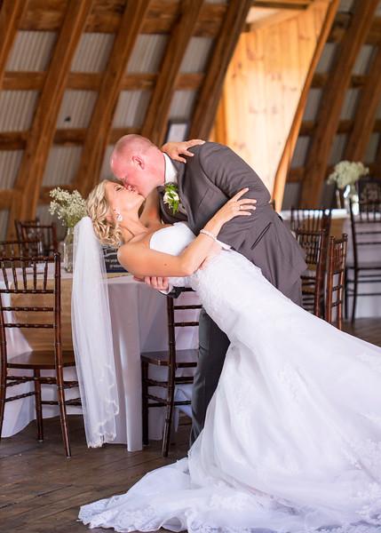 Snyder-Wedding-0249.jpg