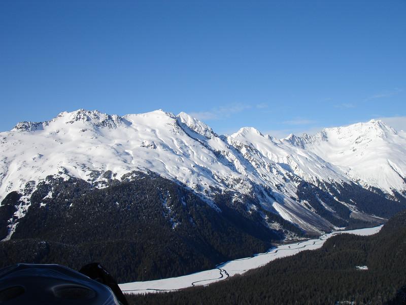 Alaska 2008 272.jpg