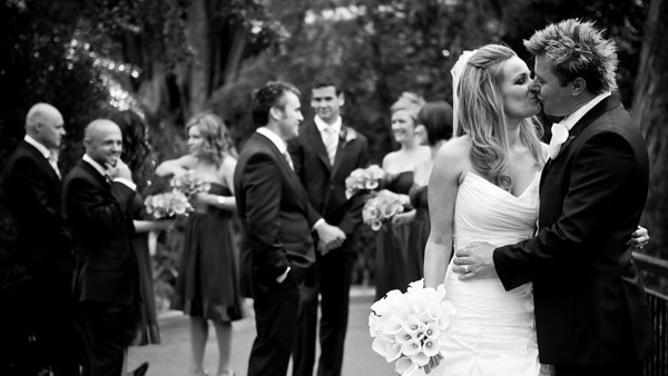 Private Wedding Gallery - Nov 1st 2008 (K&M)