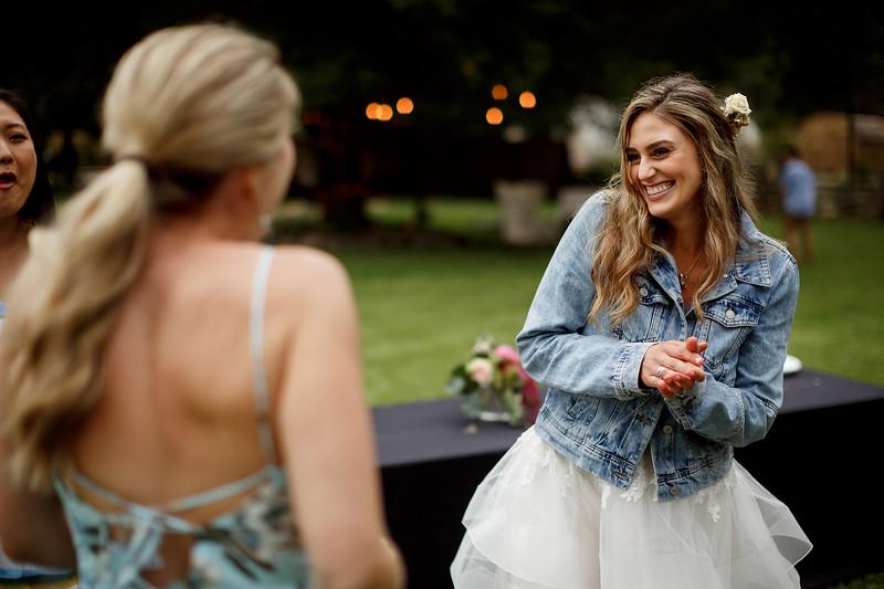 wedding_73.jpg