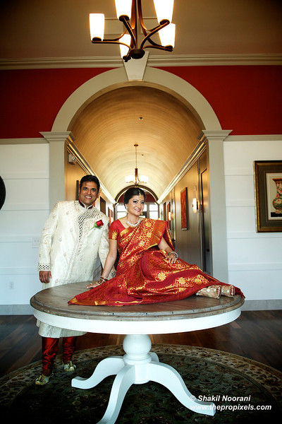 Sini-Wedding-2014-07-00206.JPG