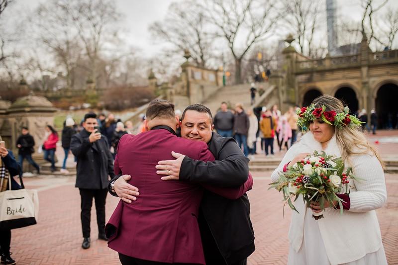 Justin & Tiffani - Central Park Wedding (98).jpg