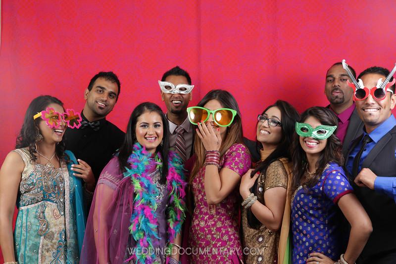 Photobooth_Aman_Kanwar-265.jpg