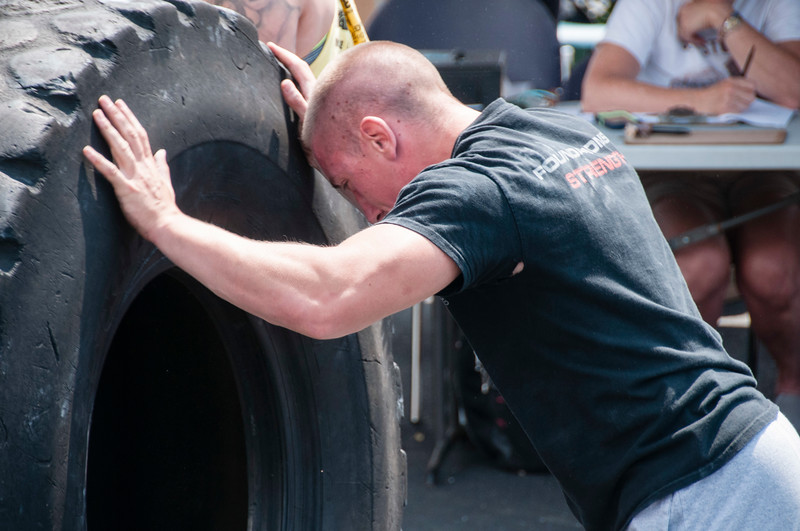 TPS Strongman 2015_Aug 2015__ERF1881.jpg