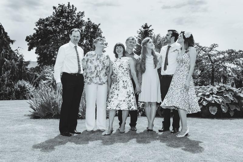 hilary_john_wedding-177.jpg