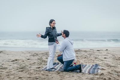 Neeshan Proposal