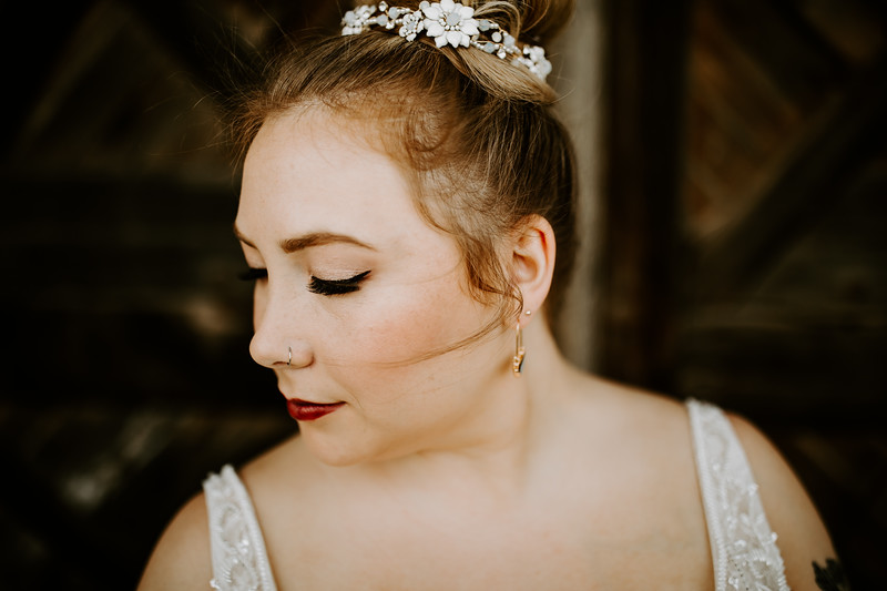 Real Wedding Cover Shoot 01-937.jpg