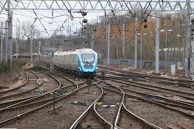 TPX Class 397