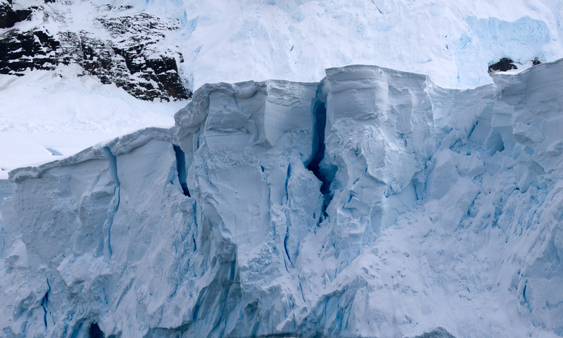 Gerlache Strait Kayak Cove Glacier.jpg