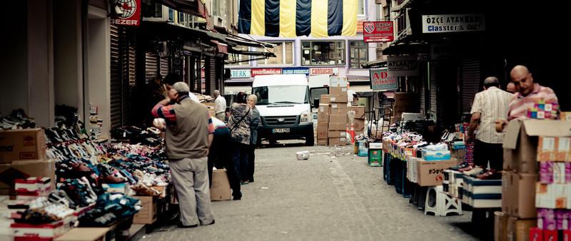 Istanbul-2033.jpg