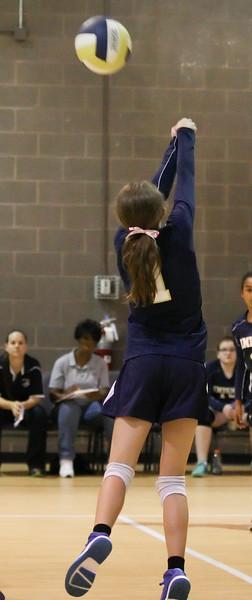 VCA-Volleyball-77.jpg