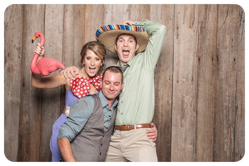 Abby+Tyler-Wedding-Photobooth-189.jpg