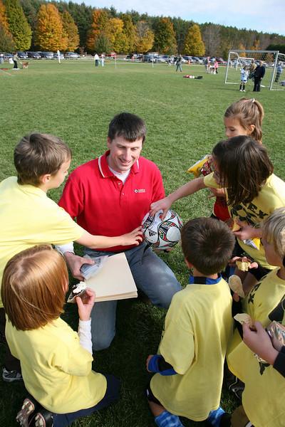 2009 Soccer Jamborie - 070.jpg