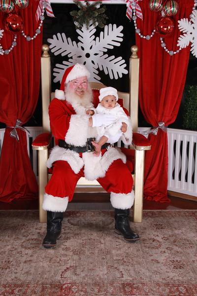 Santa Days_C1 (139).JPG