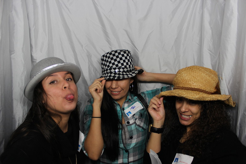 PhxPhotoBooths_Images_563.JPG