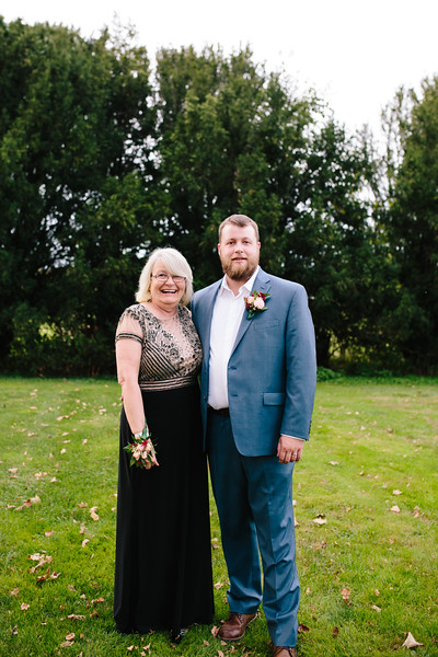 Celia and John Wedding-435.jpg