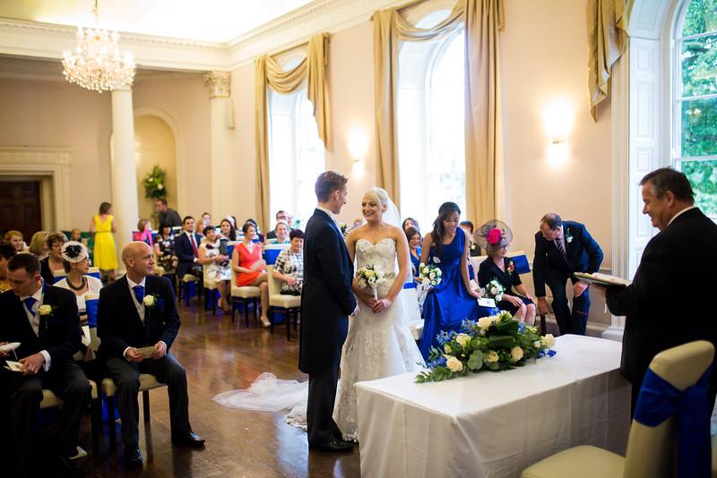 Campbell Wedding_258.jpg