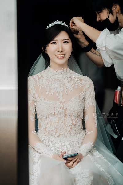 台北喜來登婚攝 | 婚禮紀錄 | 福廳 by平方樹攝影 ▶   https://www.square-o-tree.com/Wed/CJ Facebook 粉絲專頁 ▶    https://www.facebook.com/square.o.tree/