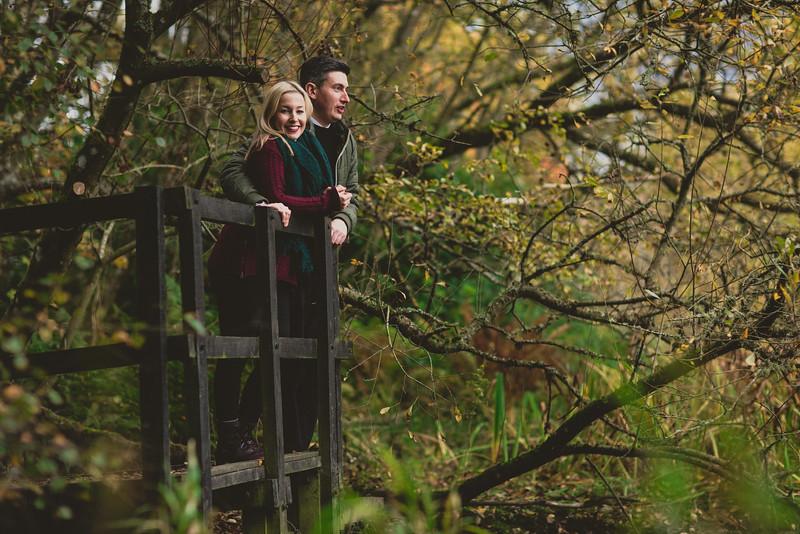 Fiona & Dave-012.jpg