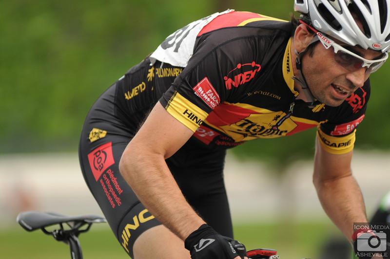 Boyd Cycling Ring of Fire-27.jpg