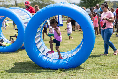 Kids Fest 8/25/18