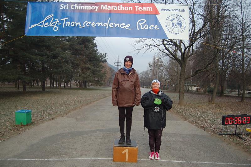 2 mile Kosice 29 kolo 02.01.2016 - 168.JPG