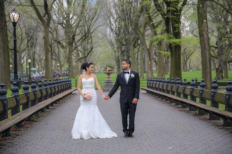 Central Park Wedding - Maha & Kalam-238.jpg