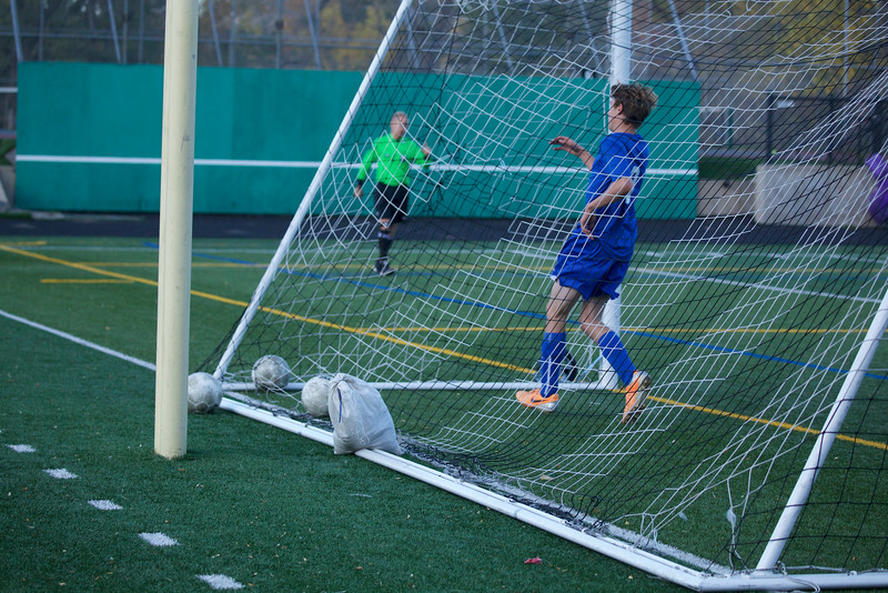2017 BHS Boys JV Soccer  2017-10-16_RMJIMG_2393.jpg