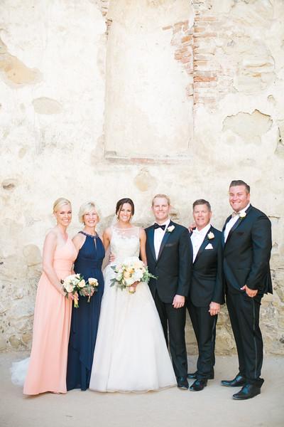 150626 Owen Wedding-0281.jpg