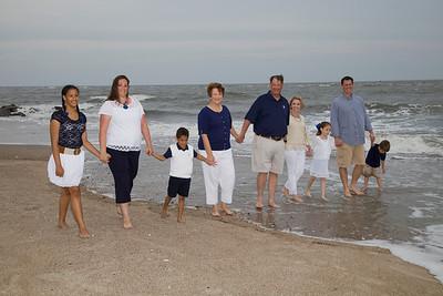 Morrison Family Slideshow