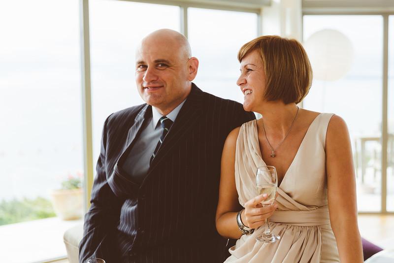 132-H&A-Wedding.jpg