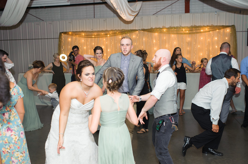 Wheeles Wedding  8.5.2017 02806.jpg