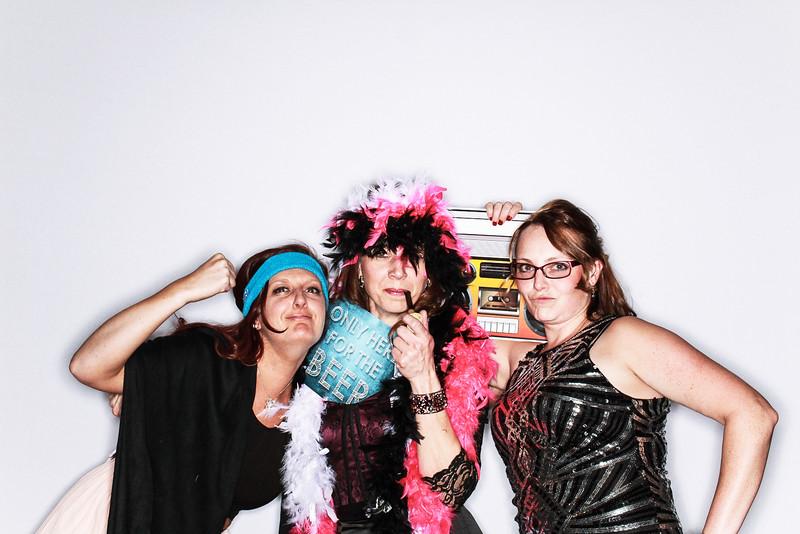 People's Bank Holiday Party-Denver Photo Booth Rental-SocialLightPhoto.com-248.jpg