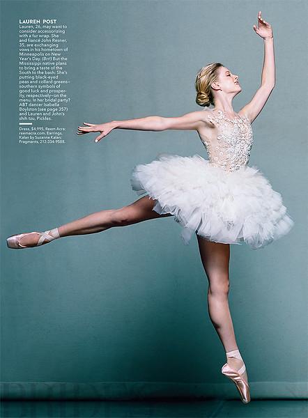 stylist-jennifer-hitzges-magazine-fashion-lifestyle-creative-space-artists-management-100.jpg
