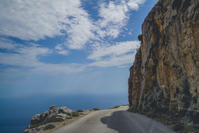 Crete 06.17-172.jpg