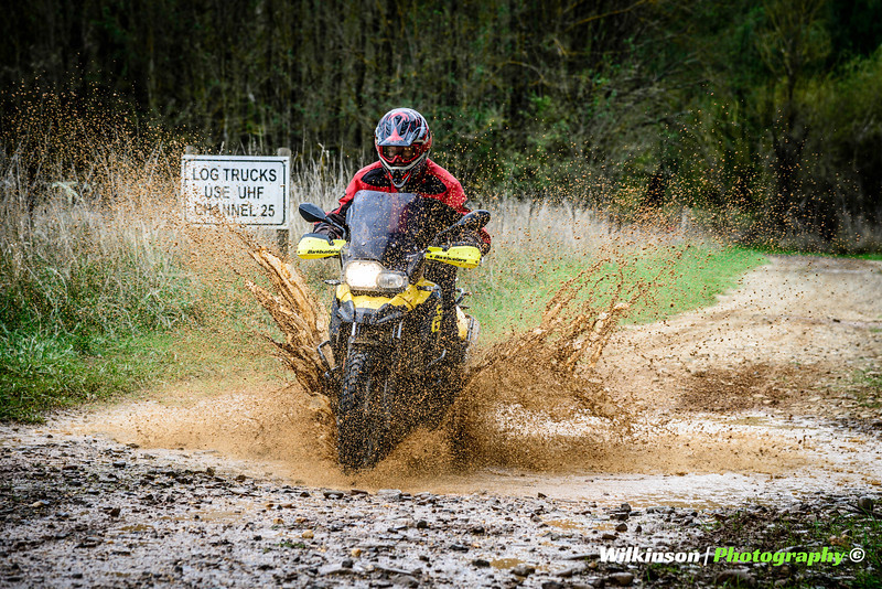 Touratech Travel Event - 2014 (124 of 283).jpg