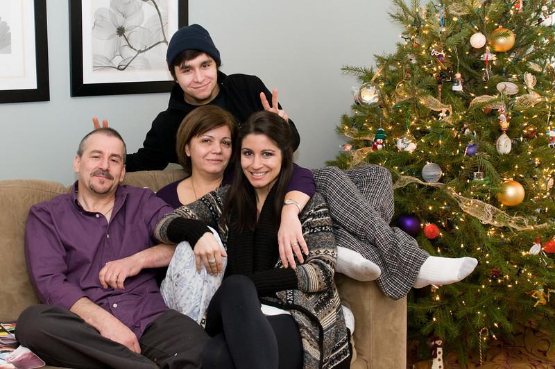christmas day-185-2.jpg