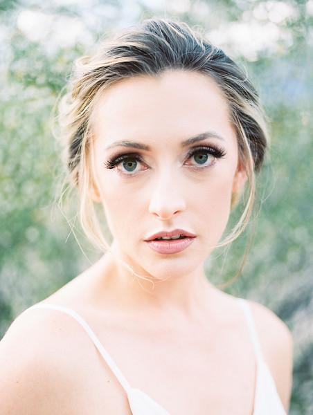 Tucson Arizona Mission Elopement - Kristen Krehbiel - Kristen Kay Photography - Southern California Wedding Photographer-5.jpg