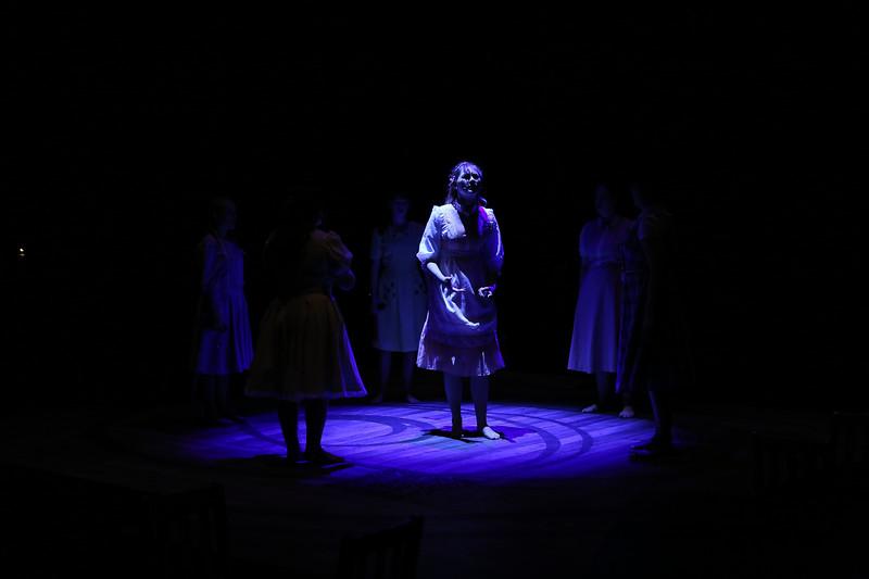 Spring Awakening - final dress-102.jpg