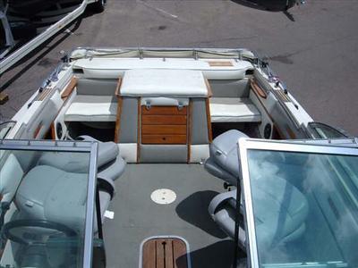 New Boat (Jun 08)