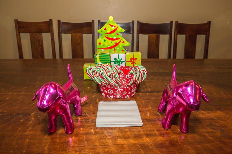 Santa Toy Drive_2014_Vino's-5.jpg