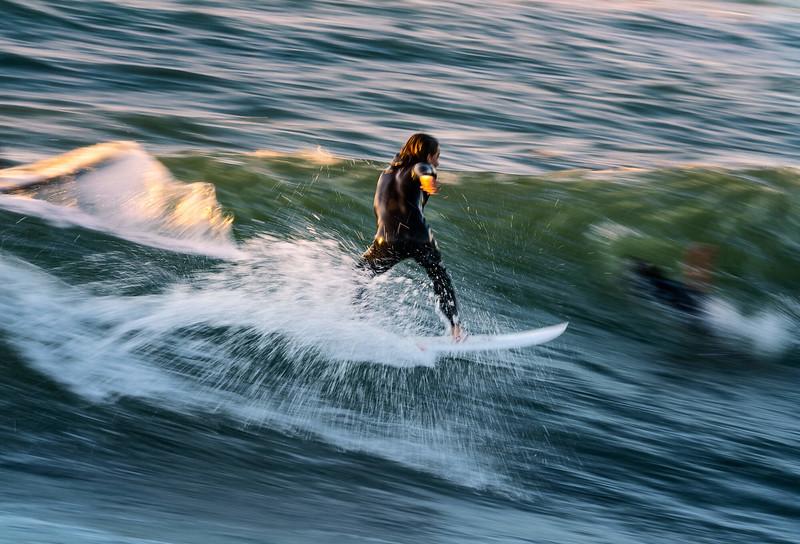 surfing in DK_-2.jpg