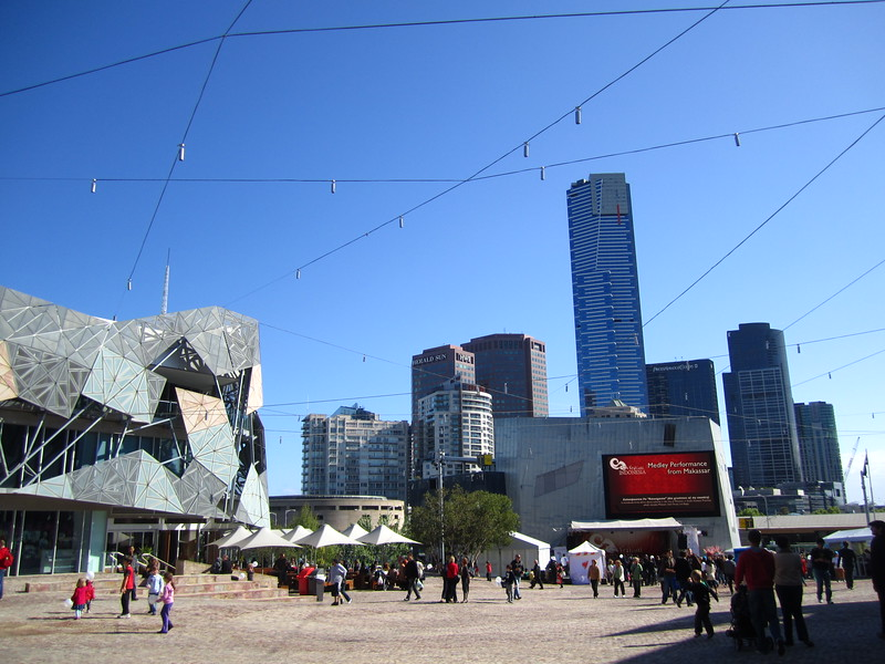 Melbourne - Around the City-346.JPG