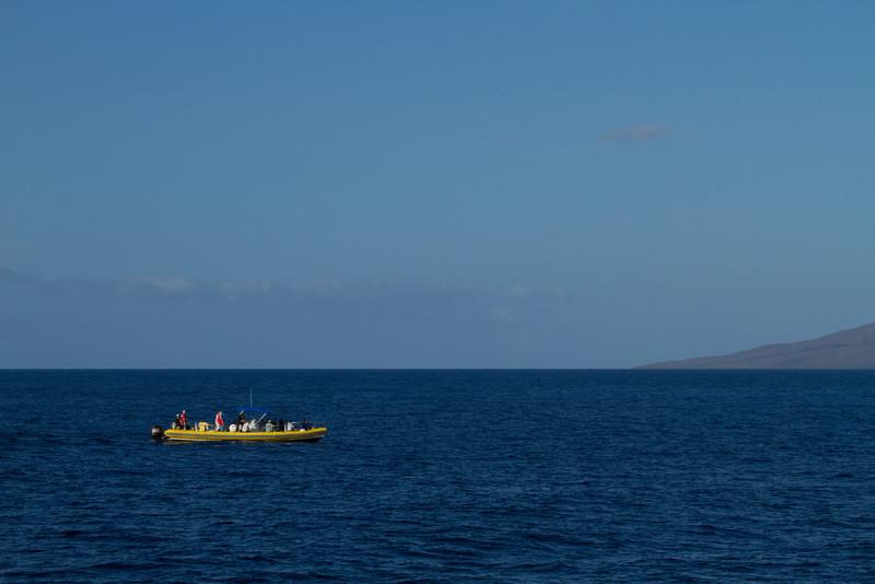 Hawaii2012-1019.jpg