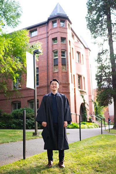2018.6.7 Akio Namioka Graduation Photos-6657.JPG