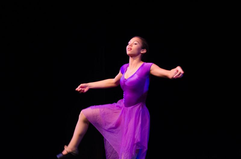 2012-03-21_echs-spring-dance-show_0041-2.jpg