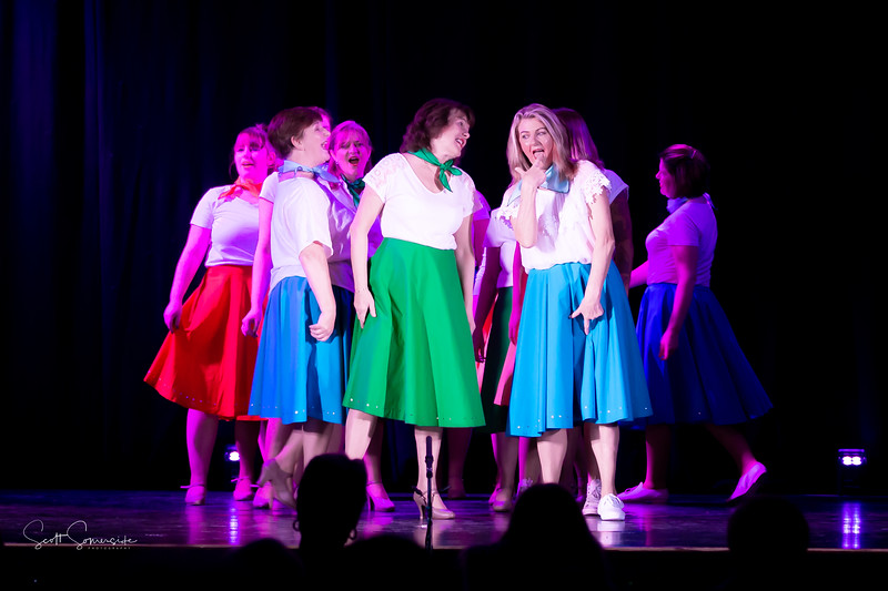 St_Annes_Musical_Productions_2019_130.jpg