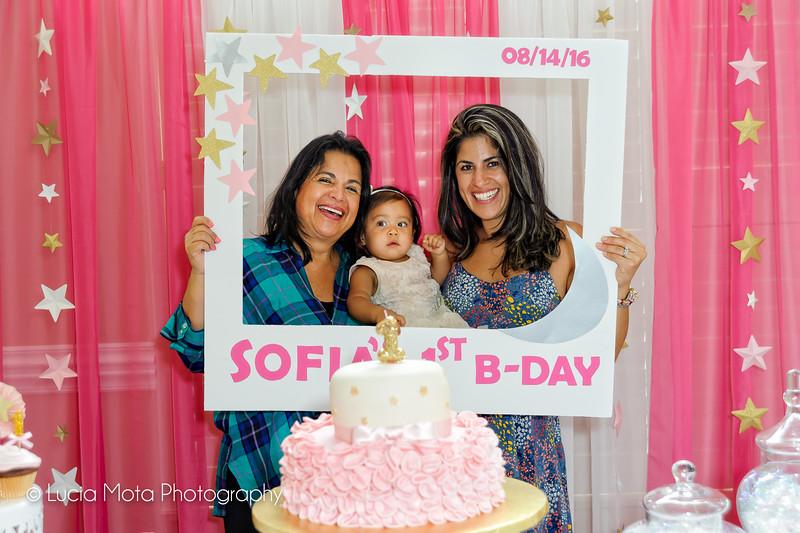 SOFIA B-DAY-71.jpg
