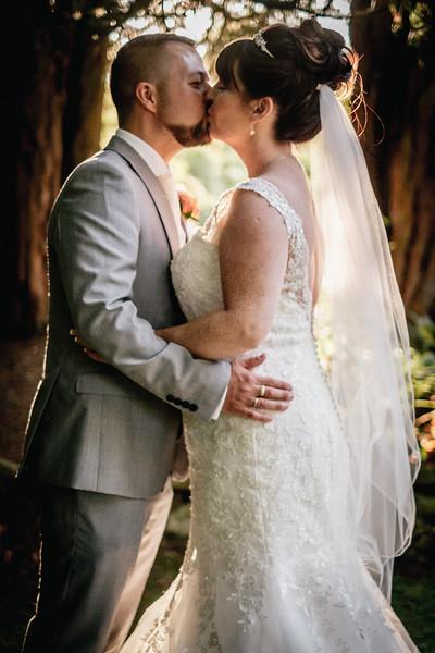 Campbell Wedding-423.jpg