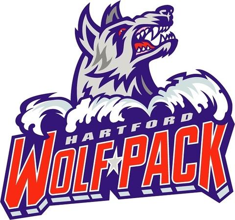 SP-Hcky-HartfordWolfpack-Logo